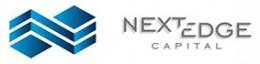 ne-site-logo-wide-SHORTER
