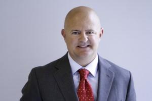 Robert Anton Profile Picture