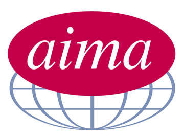 AIMA publishes updated guide for Fund Directors